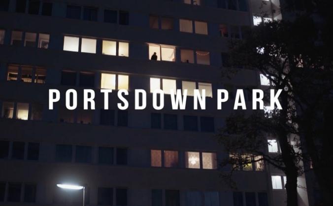 Portsdown park image