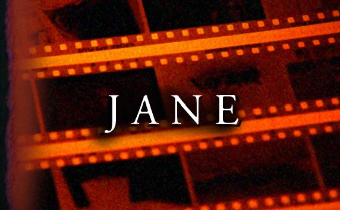 Jane image