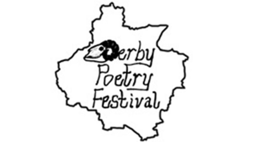 Derby Poetry Festival Creative Writing Workshops, a