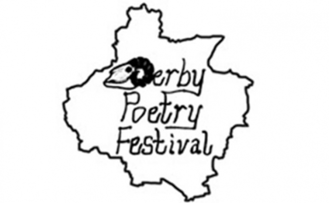 Derby poetry festival creative writing workshops image