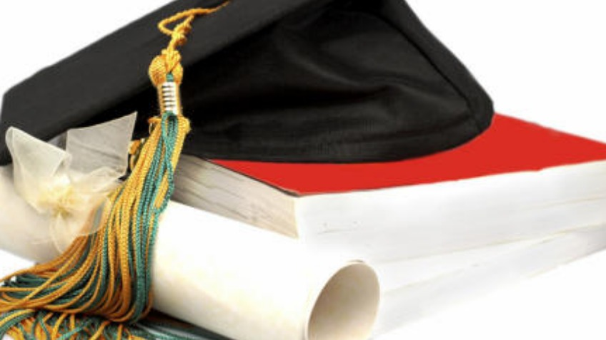Legislation Denies Student: Tuition Fee Loan
