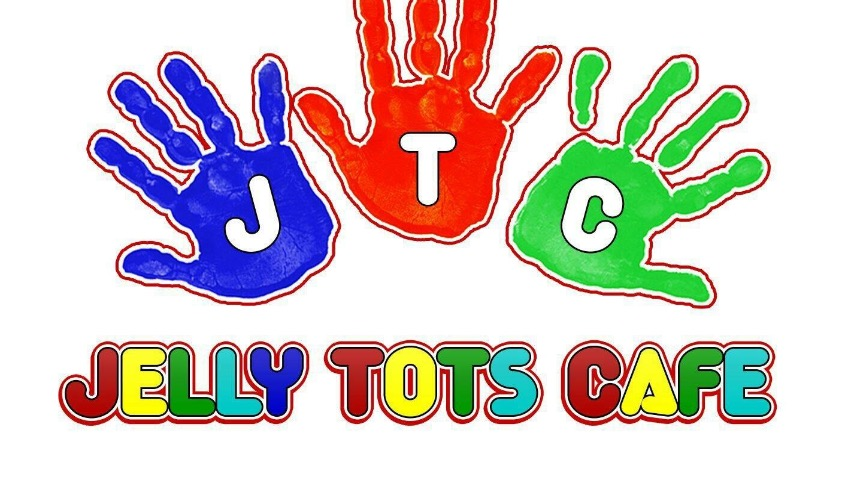 Jellytots cafe expansion