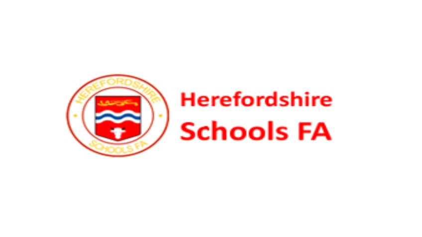 Herefordshire School's Development Project