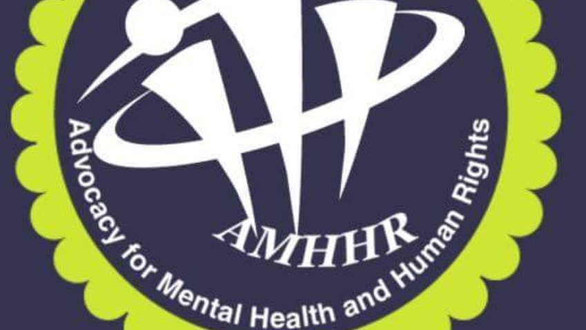 Advocacy for Mental Health and Human Rights