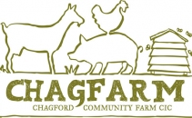 Chagford Community Farm CIC