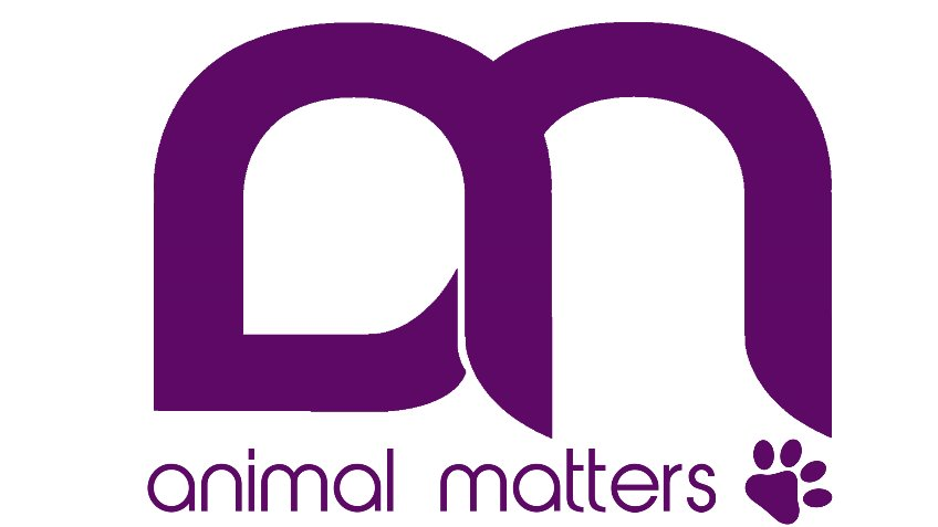 Animal Matters Hydro Project!