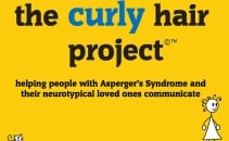 the curly hair project