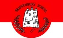 Brackenbury Primary School