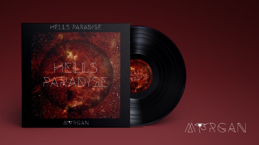 Hells Paradise: Animated Music Video