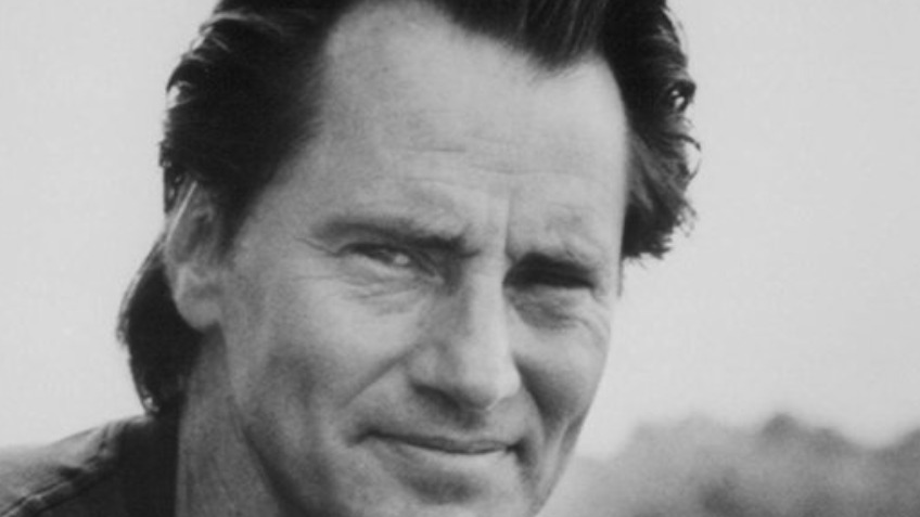 TWO SAM SHEPARD PLAYS