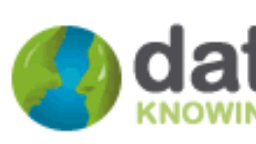 www dateas com