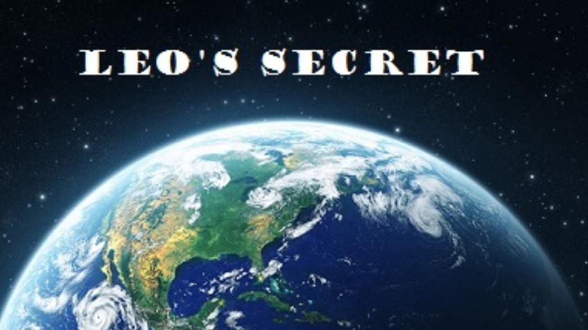 Leo's Secret