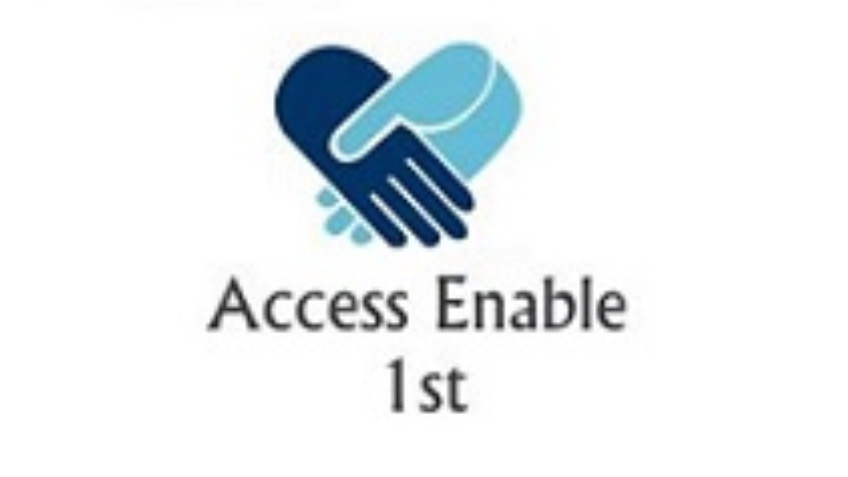 Access Enable 1st Start Up