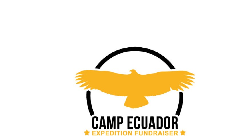 Ecuador Camps International