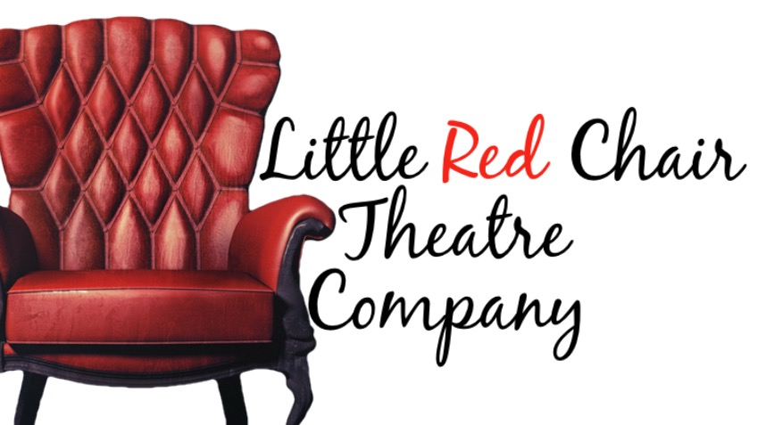 Help Little Red Chair get to Brighton Fringe