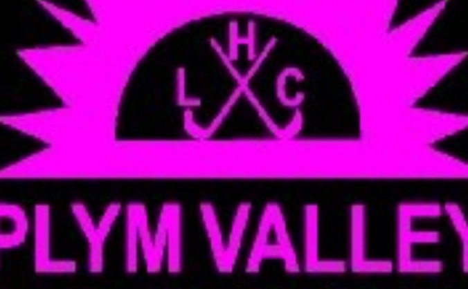 Plym valley ladies hockey club image