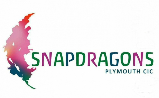 Snapdragons plymouth cic image