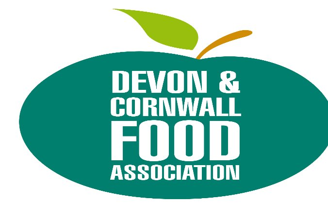 Plymouth Food Action