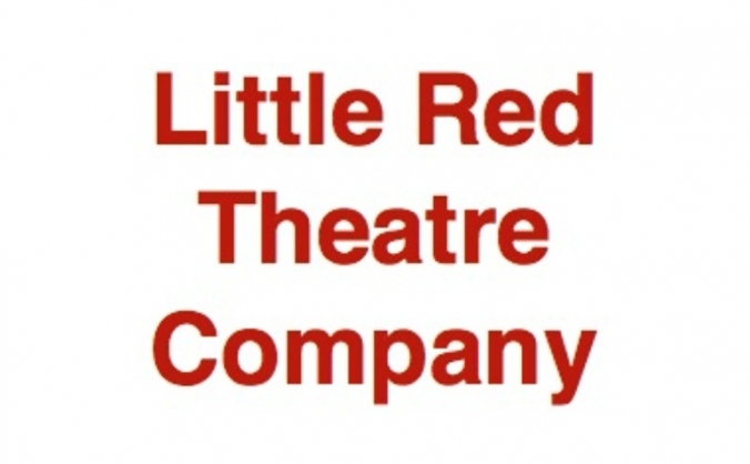 Little red theatre image