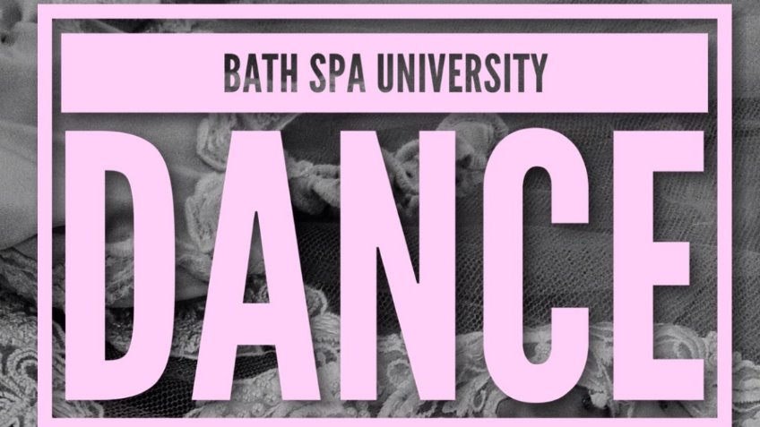 Bath Spa To Lougborough