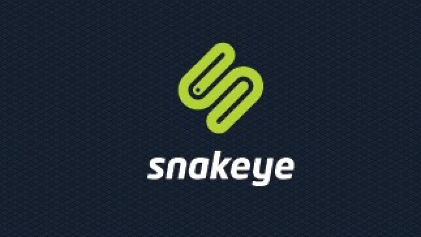 Stop CSA/CMS powers to enforce unfair judgements