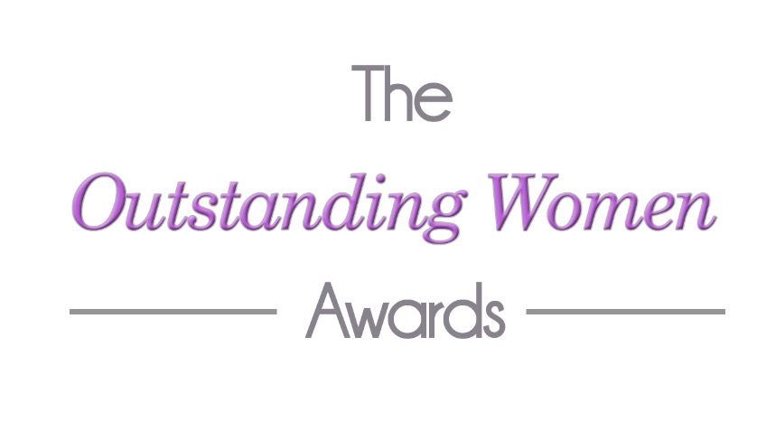 The Outstanding Women Awards