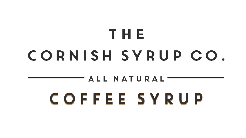 The Cornish Syrup Co Product Launch