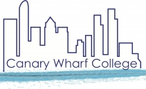 Canary Wharf College