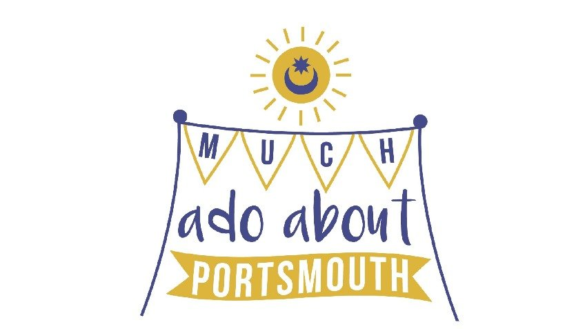 Much Ado About Portsmouth
