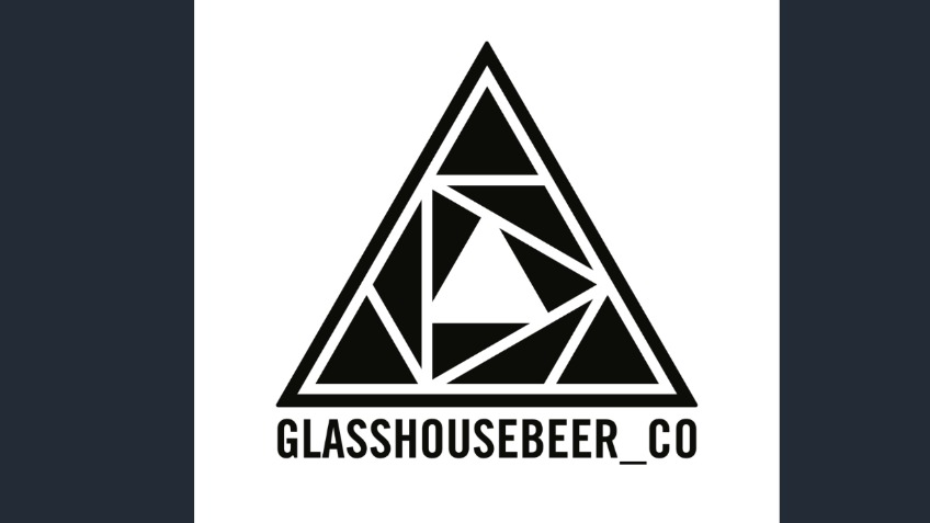GlassHouse Expansion & Tap room development