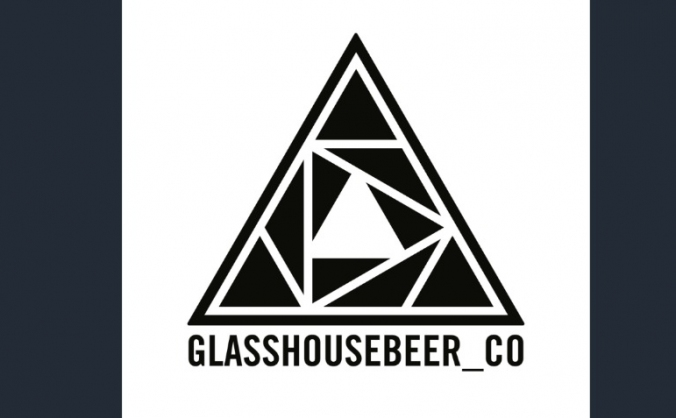 Glasshouse expansion & tap room development image