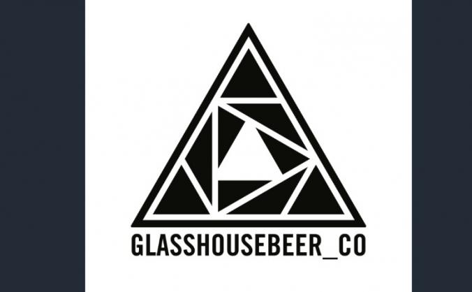 Glasshouse expansion & tap room development image