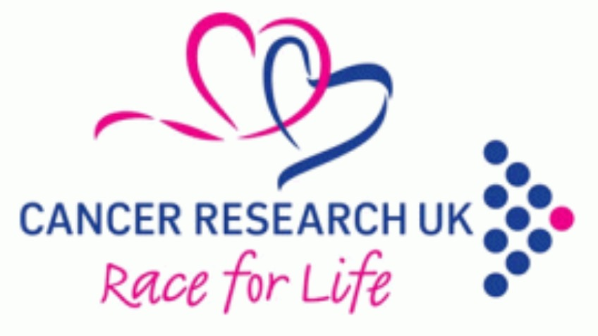 Cancer Research Uk Home Fundraising