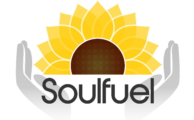 Soulfuel image