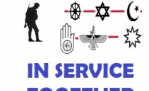 Together in Service Multi-faith Calendar
