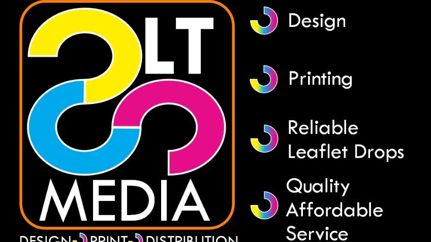 LT Media