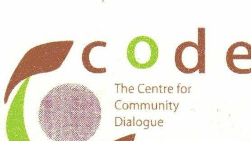 Center for Community Dialoge-CODE