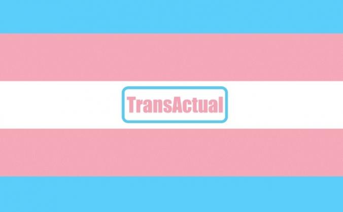 Transactualuk - campaign to reform the uk gra image