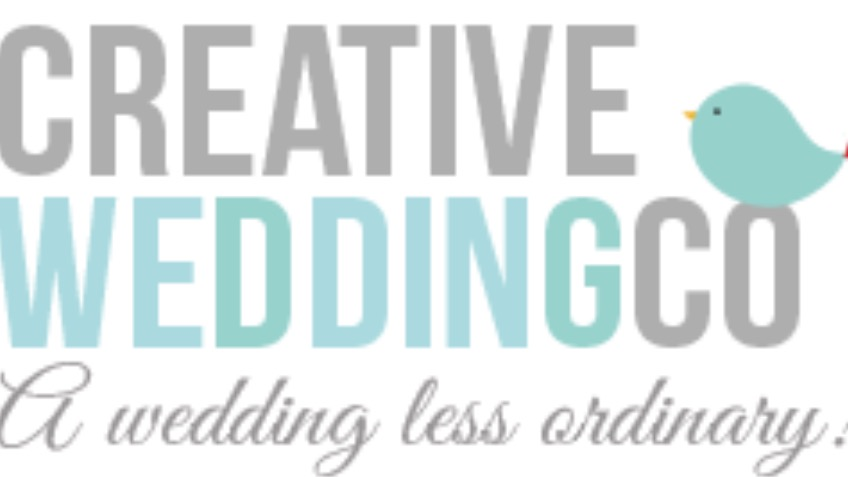 the little white book wedding directory