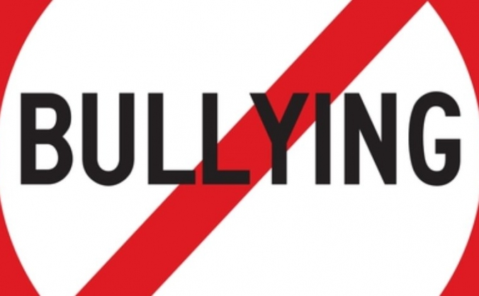 Legal fees for anti-bullying campaign image