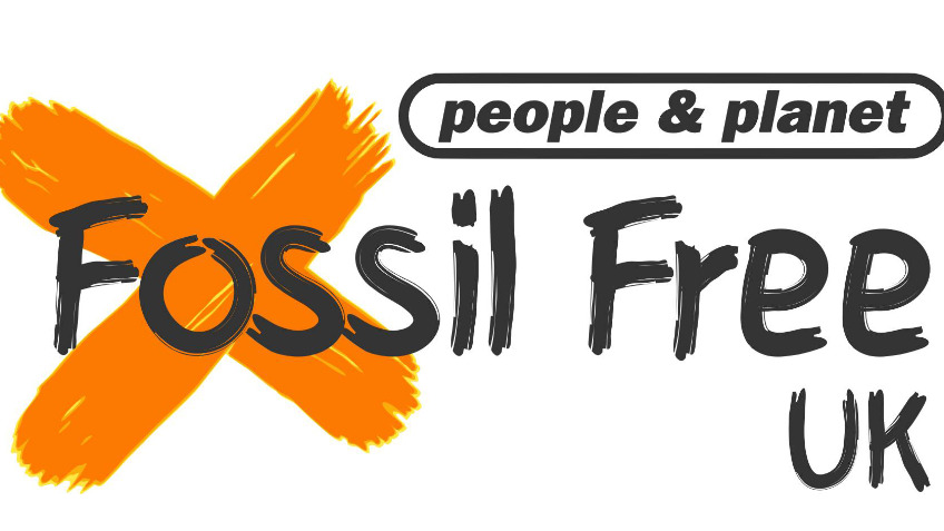 UoL Fossil Fuel Divestment Campaign