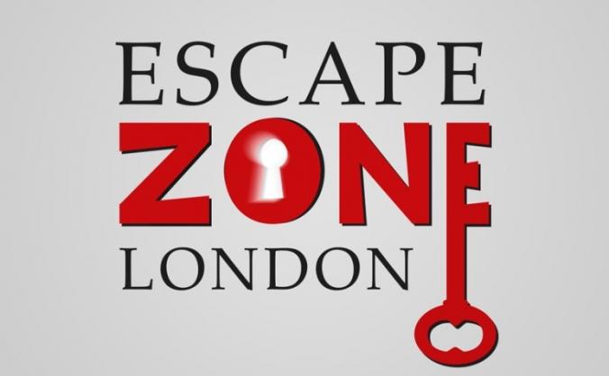 Escape Room Altrincham