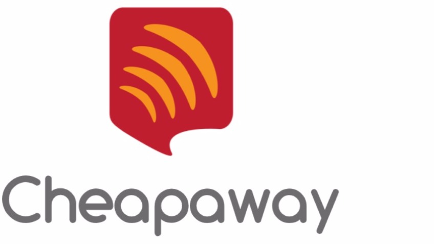 Cheapaway, The Comparison App