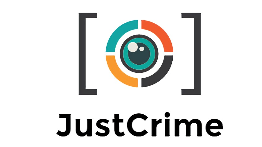 JustCrime