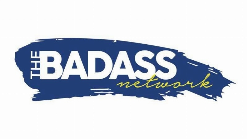 The Badass Network