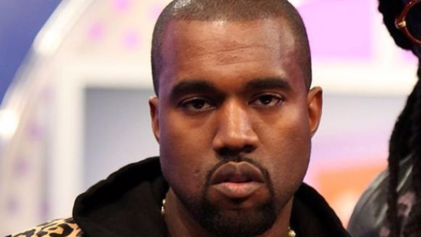 My Dream