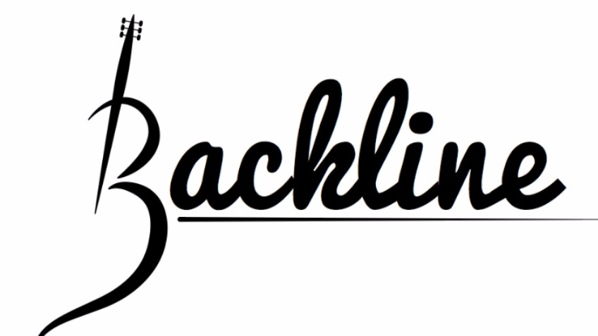 Backline - Supporting Independent Music