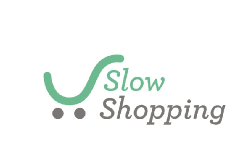 Slow Shopping