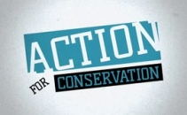 Action For Conservation