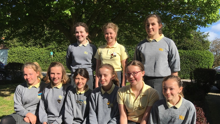 Durweston defibrillator-KHprefects2018